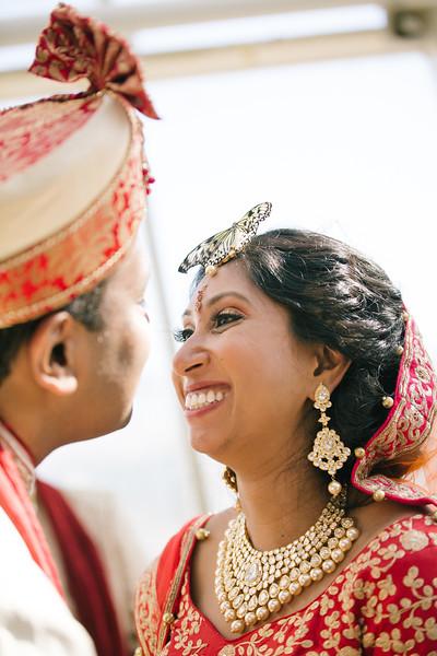 LeCapeWeddings_Shilpa_and_Ashok_2-743.jpg