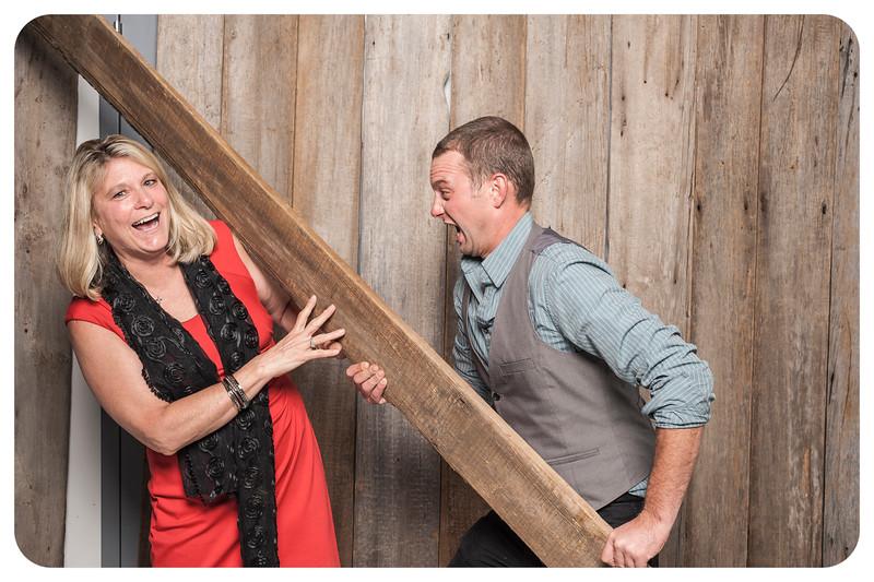Abby+Tyler-Wedding-Photobooth-185.jpg