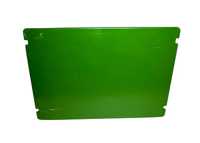 JOHN DEERE 6000 6030 SERIES CAB SUNROOF AL80023