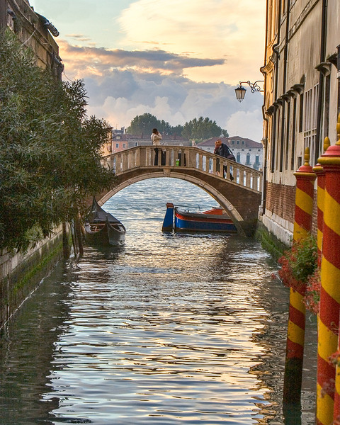 Venice028.jpg