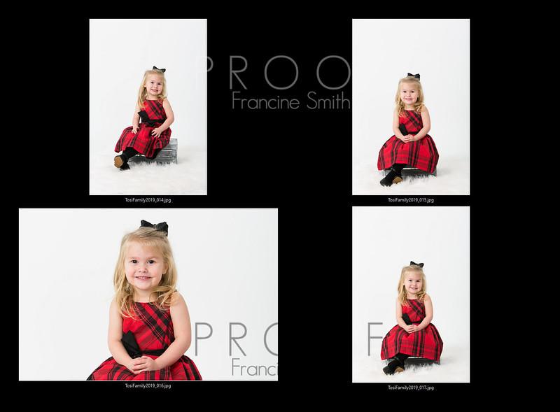 Tosi Family Christmas 2019 - PROOF7.jpg