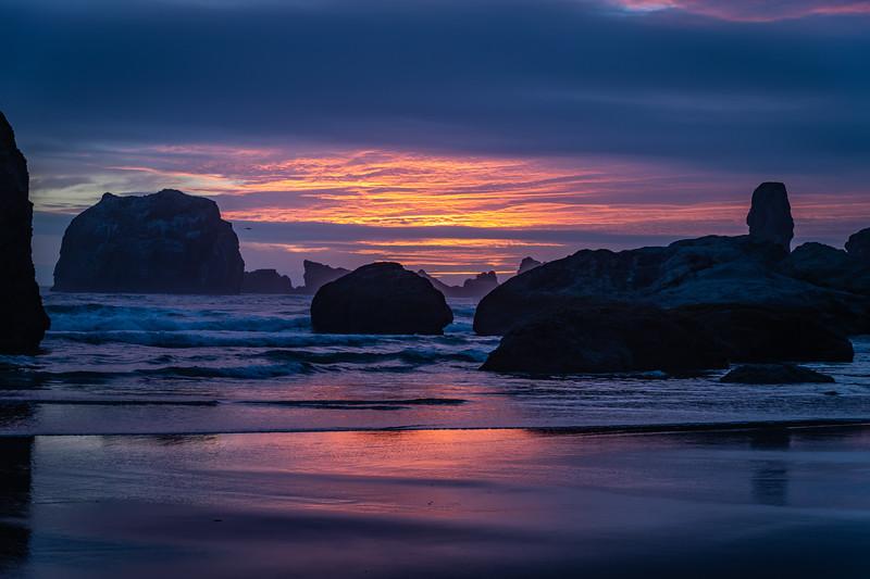 Bandon sunset 11 070318.jpg