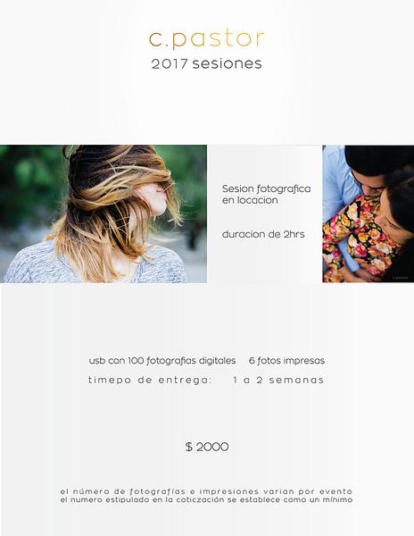 precios2017-01.png