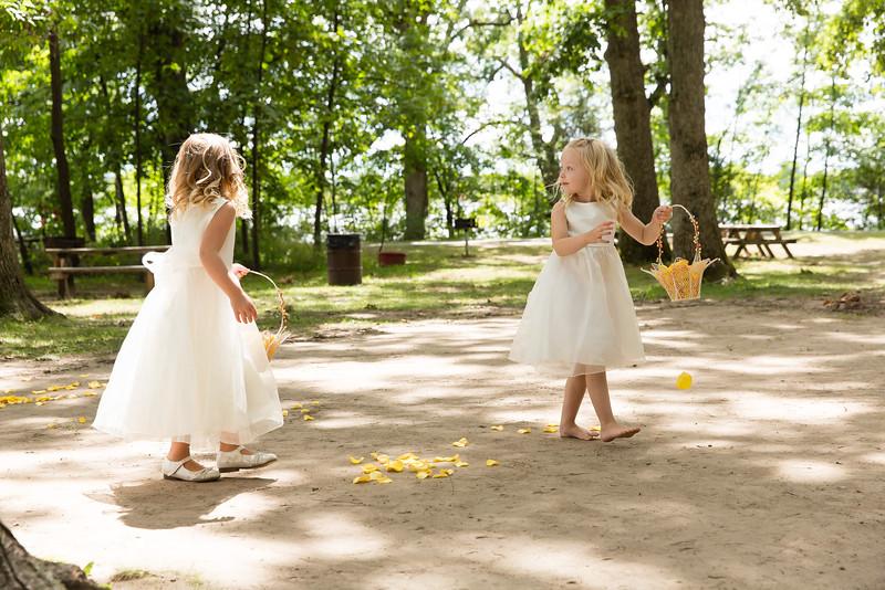 bap_schwarb-wedding_20140906132322PHP_9938