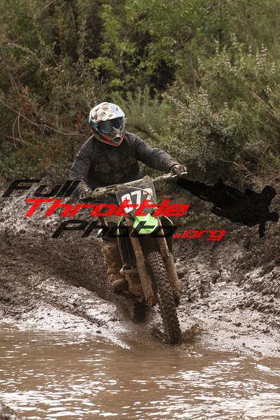 Rider 972