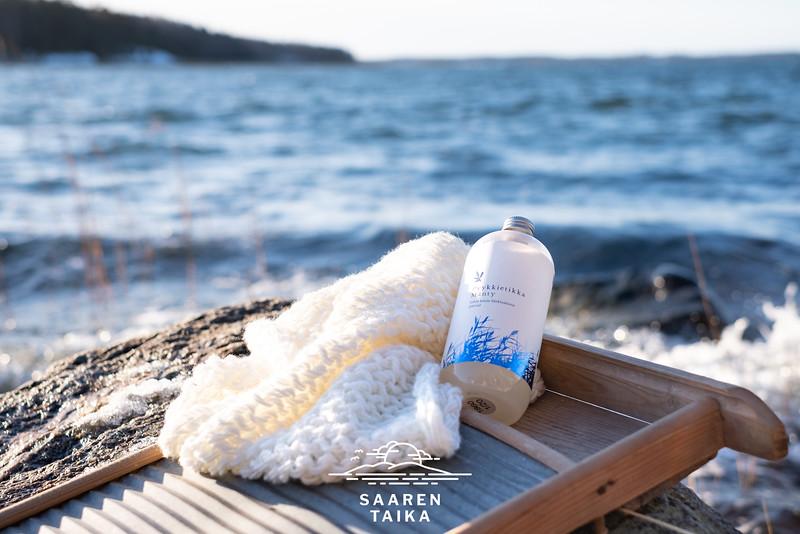 Saaren Taika täysekologinen pyykkietikka saaristo luonnollinen-0859.jpg