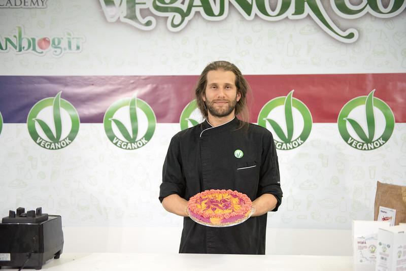 veganfest2018_79.jpg