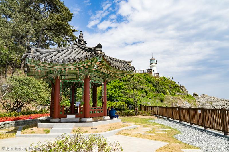 Busan-1874.jpg