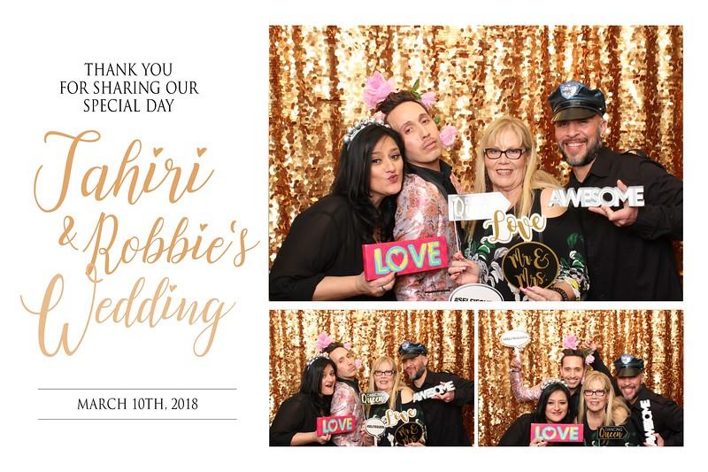 Tahiri_Robbie_Wedding_Prints_ (19).jpg