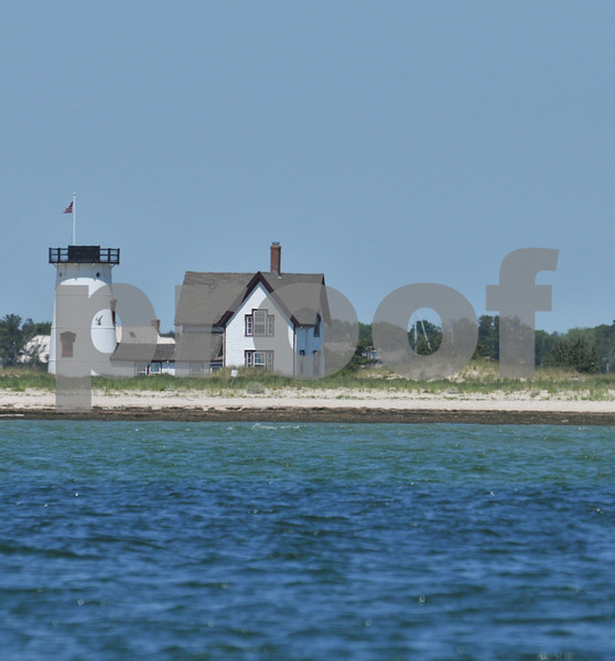 Pictues from cape and father day 182.JPG
