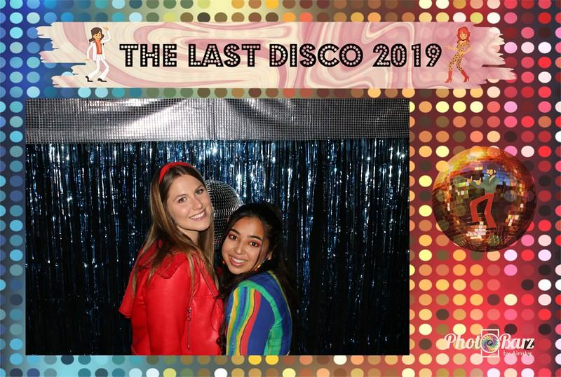 Last Disco (19).jpg