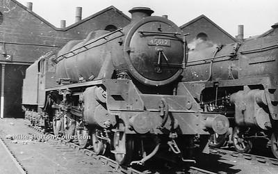 45000-45224 built 1934/1935