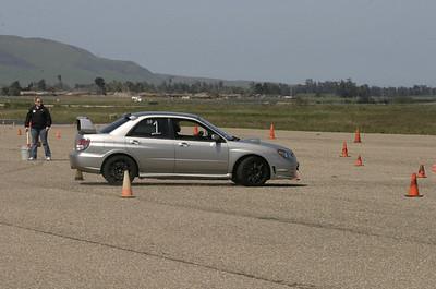 SM Autocross 4-1-'06