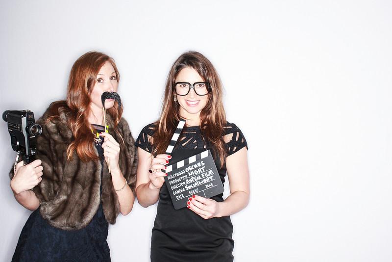 Aspen Film-Hollywodds Big Night-SocialLight Photo-19.jpg