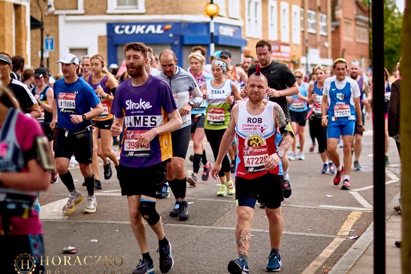 London Marathon 2019 _0072361.jpg