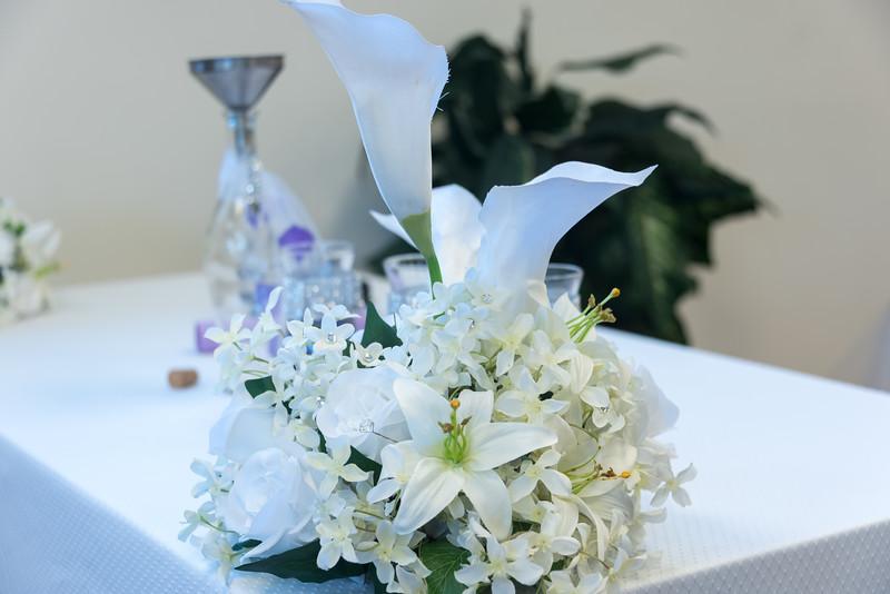 KandK Wedding-5.jpg