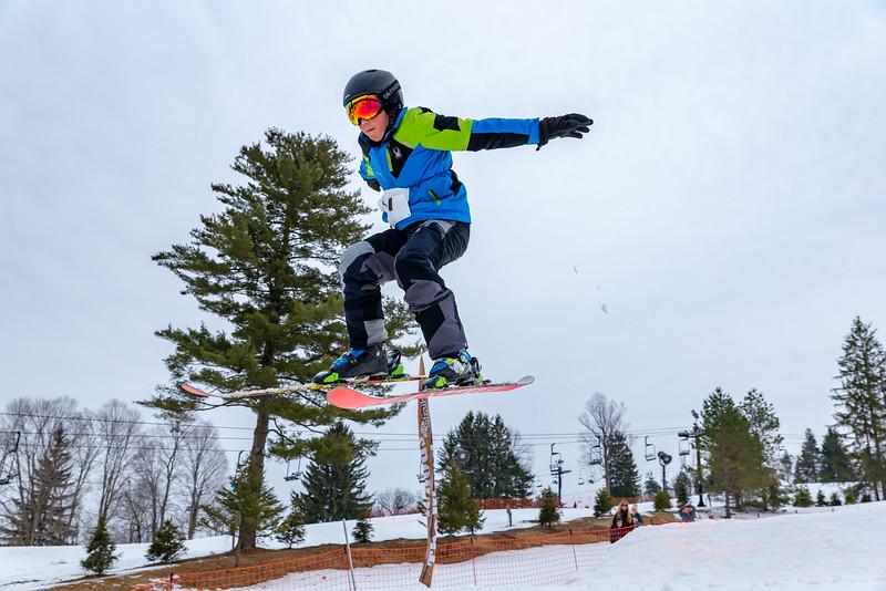 Mini-Big-Air-2019_Snow-Trails-77275.jpg