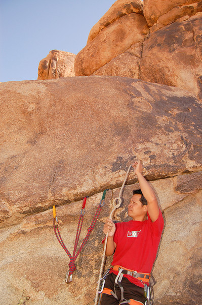 climbsmart (189 of 399).jpg