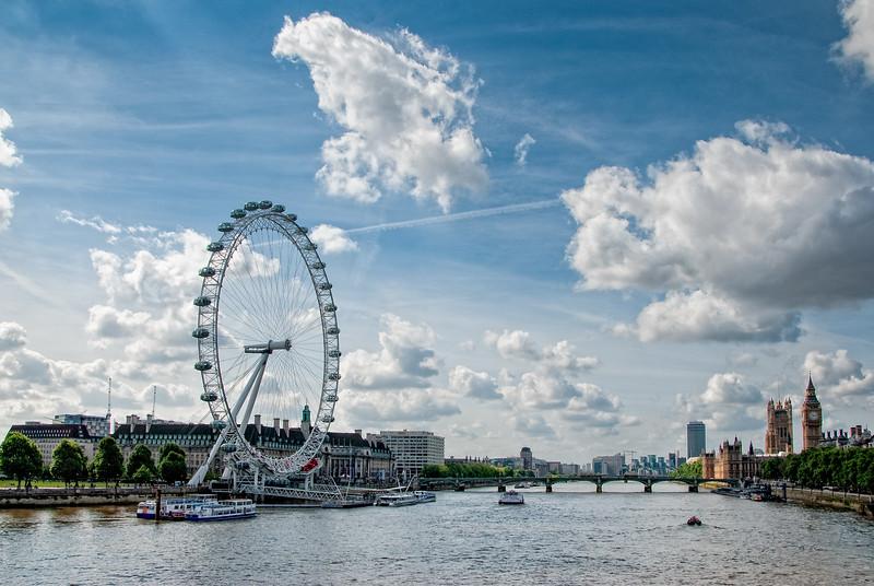 London_14062009-29.jpg