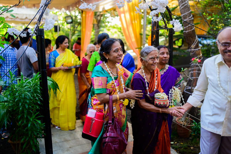 2019-12-Ganesh+Supriya-4401.jpg