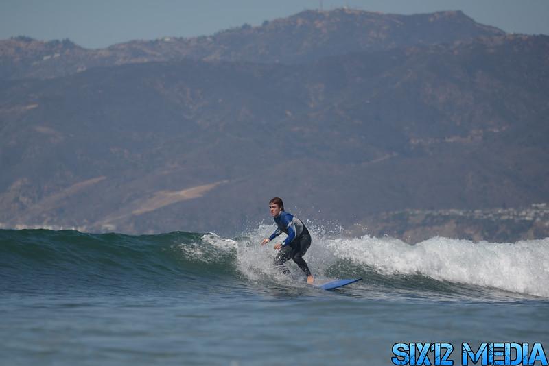 Santa Monica Surfing-63.jpg