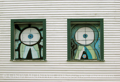 Maine Doors-Windows