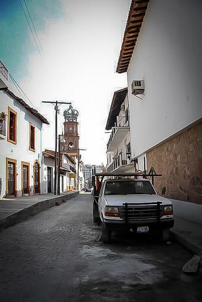 Guadalajara-2010_NickJamison_011.jpg