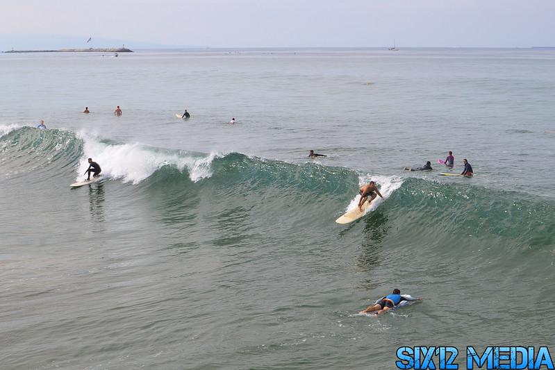 Venice Pier Surf-17.jpg