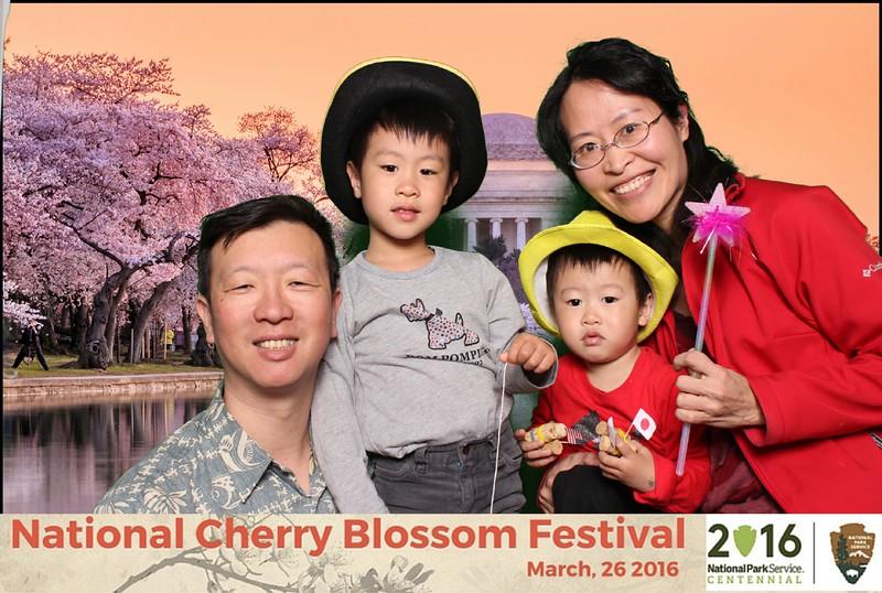 Boothie-NPS-CherryBlossom- (158).jpg