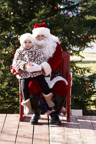Santa In The Park 20199987.JPG