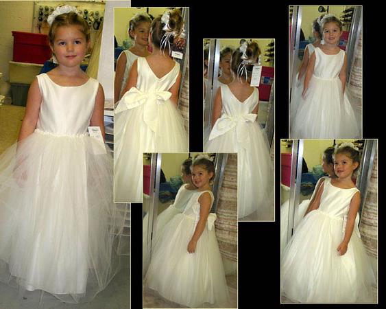 Dress # 2.jpg