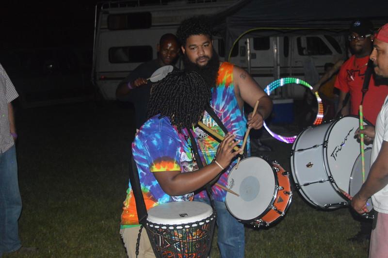178 Rising Star Fife & Drum Band.JPG