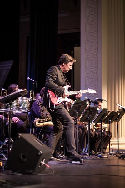 Jazz-.2013.-253.jpg
