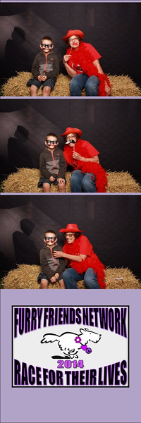 FFN-RFTL2014-photobooth_016.jpg