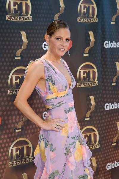 2007 Gemini Awards