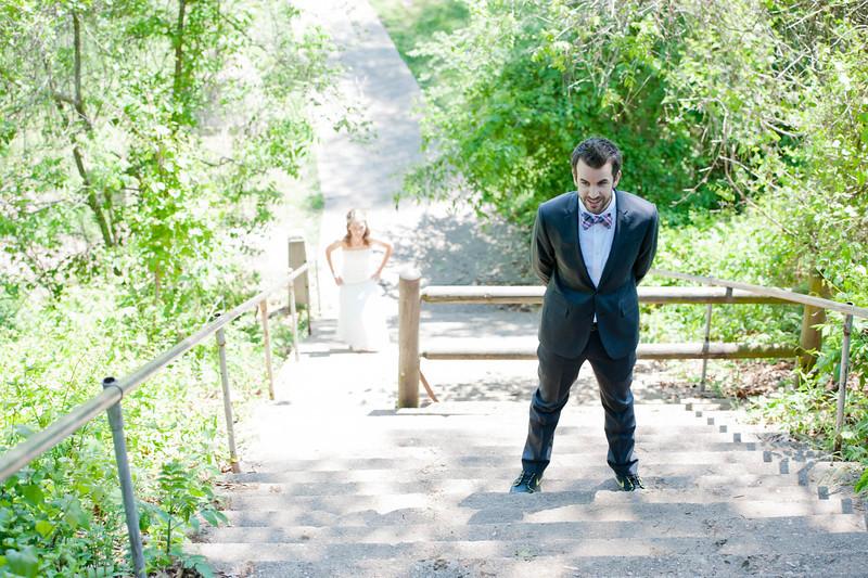 jake_ash_wedding (216).jpg