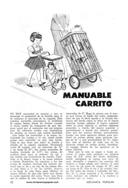 manuable_carrito_diciembre_1961-01g.jpg