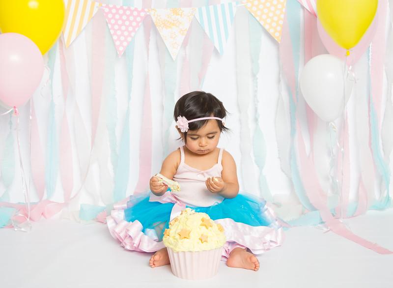 Aathma's Birthday (103).jpg