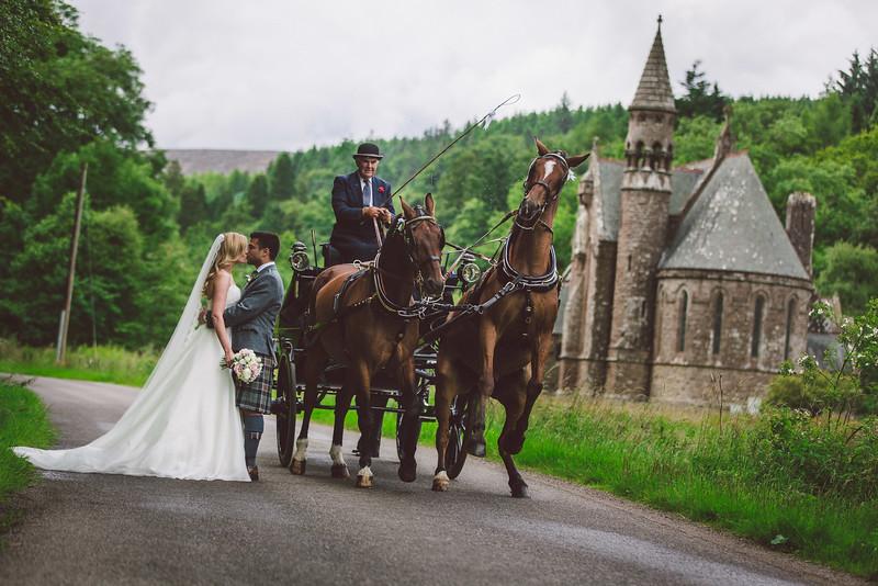 Sophia and Michel Wedding-309.jpg