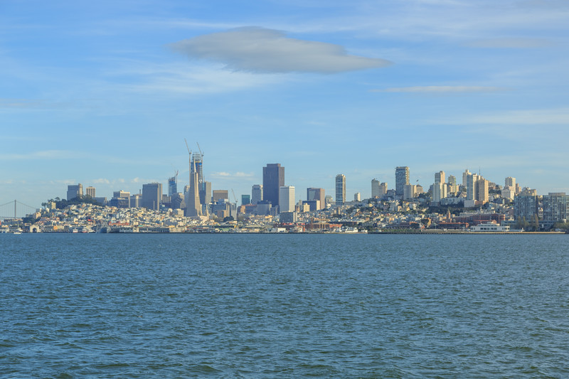 20170318 - San Francisco 038.jpg