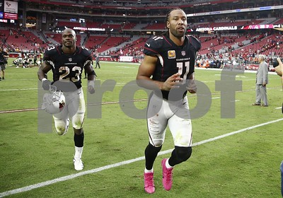 fantasy-time-to-sell-larry-fitzgerald-adrian-peterson