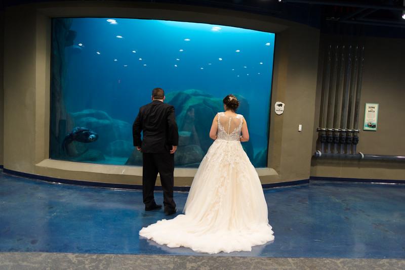 1515-Trybus-Wedding.jpg