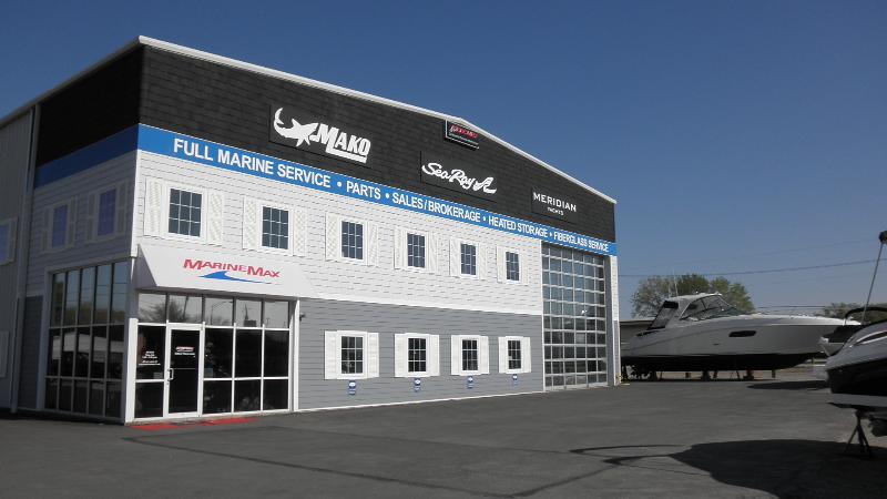 MarineMax Catawba 001.JPG