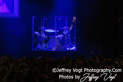 10-13-2018 The Goo Goo Dolls at The Anthem, in Washington DC, Photos by Jeffrey Vogt Photography