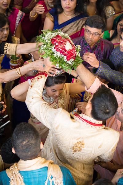 Le Cape Weddings_Trisha + Shashin-636.jpg