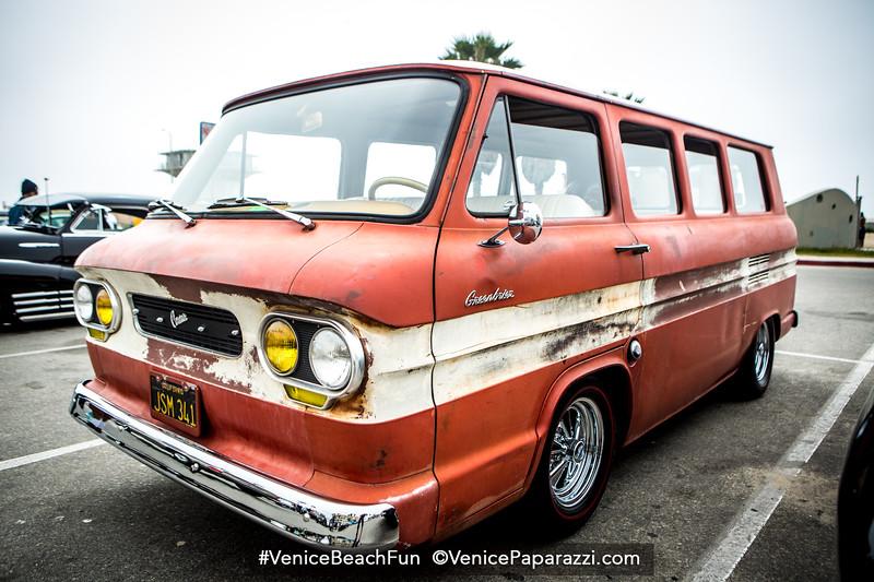Dogtown Rumble in Venice, California!  Photo by www.VenicePaparazzi.com