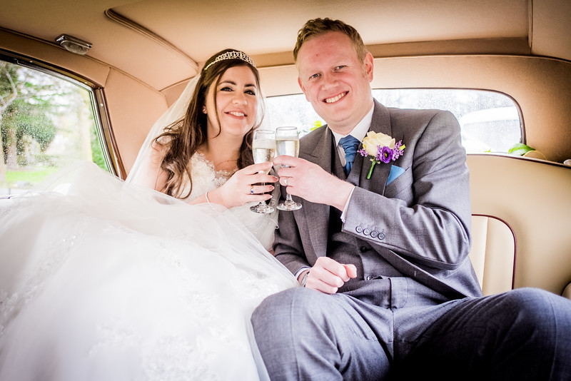 Swinburne Wedding-273.jpg