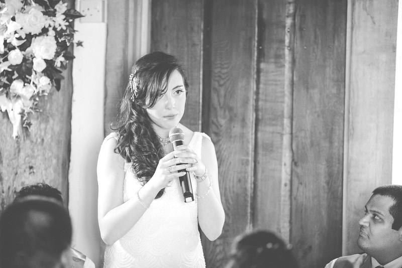 Miran and Yas Wedding-266.jpg