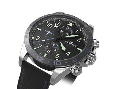 Dornier GMT