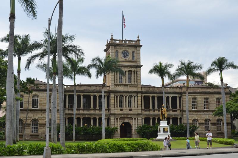 Oahu Hawaii 2011 - 151.jpg